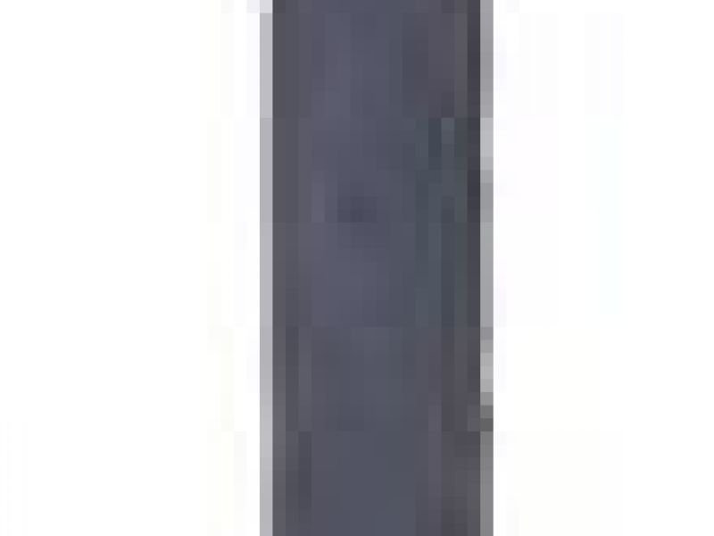 HH-27486