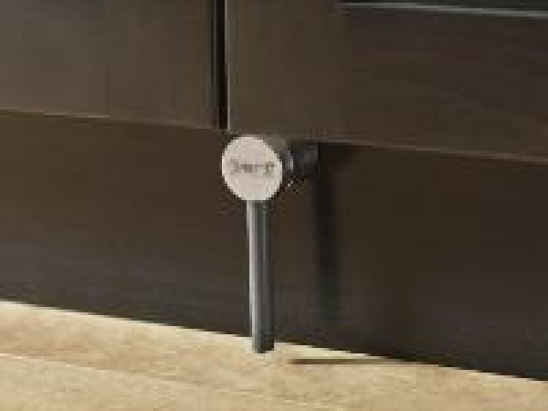 Tapmaster Model 1775 Hands Free Faucet Solution