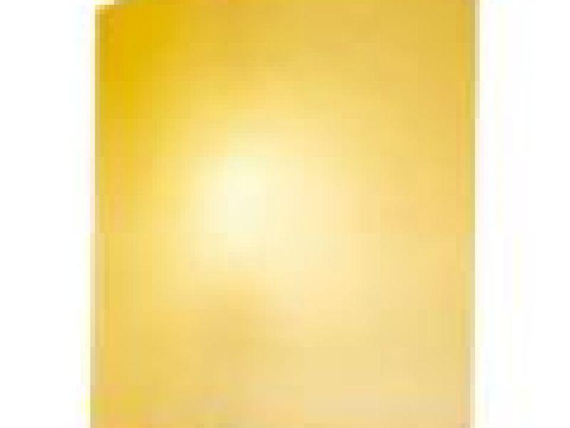 Selis wall/ceiling lamp