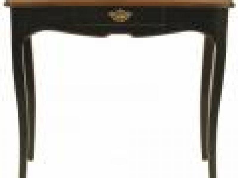 Mfg #: F-1153 TABLE