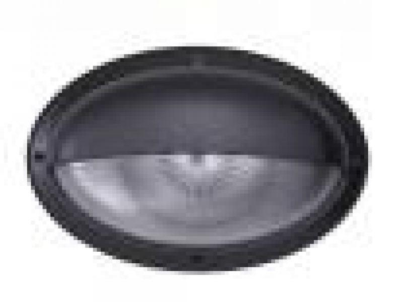 Fail-Safe Harmony VR Oval Series