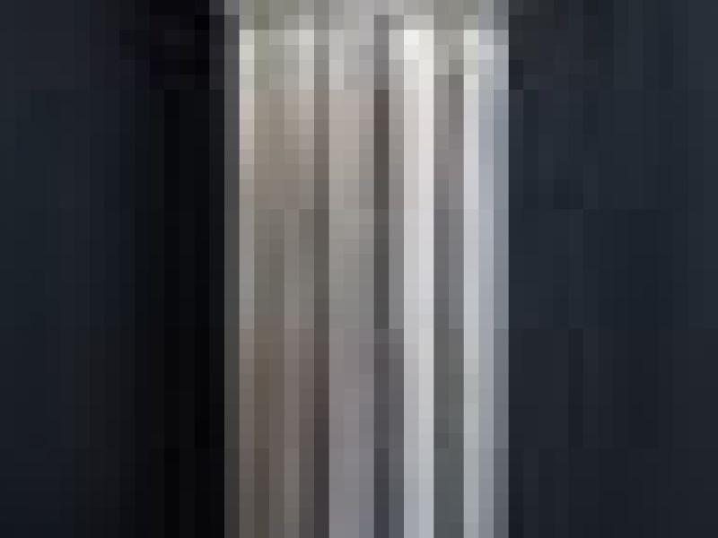 Glass Fiber Reinforced Metal