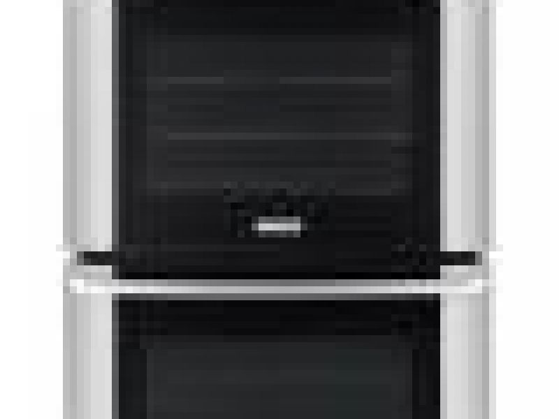 Electrolux Double Wall Oven