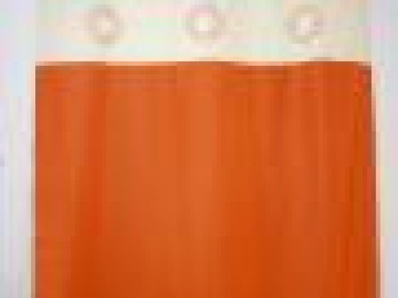 Curtains 901-1004