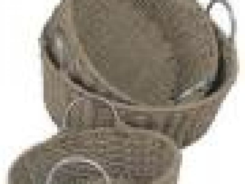 Straw Poducts 903-1008