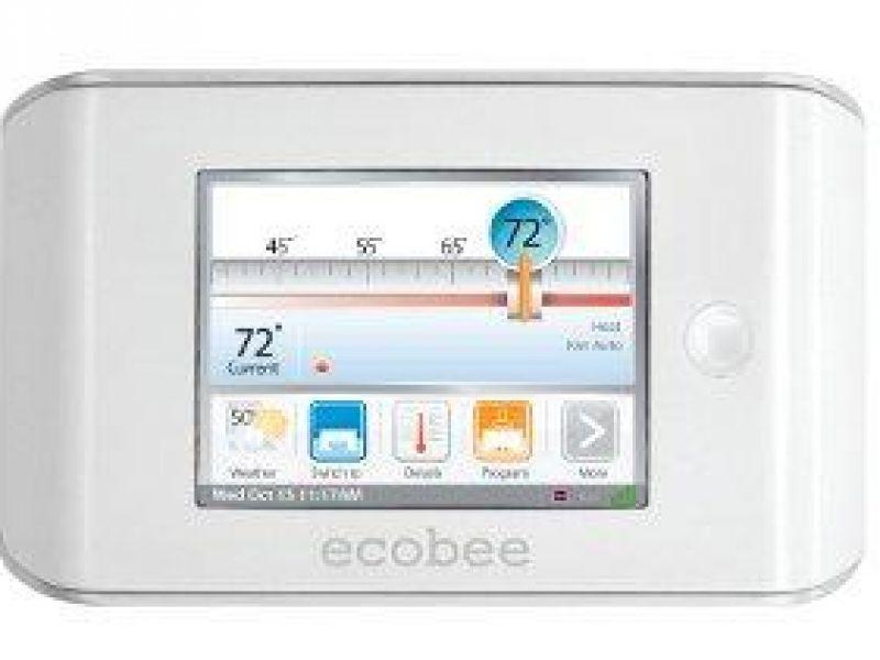 Energy Management System