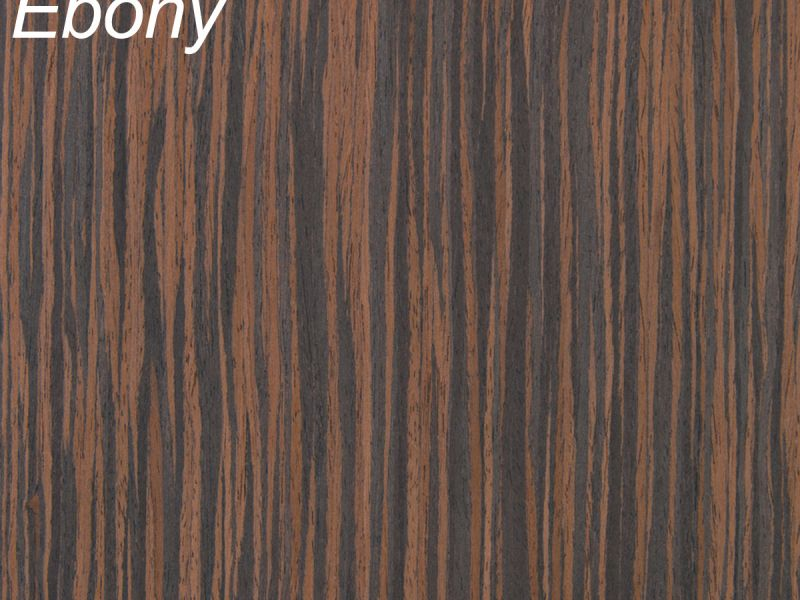 Huntwood Introduces New Colors for Athos Door