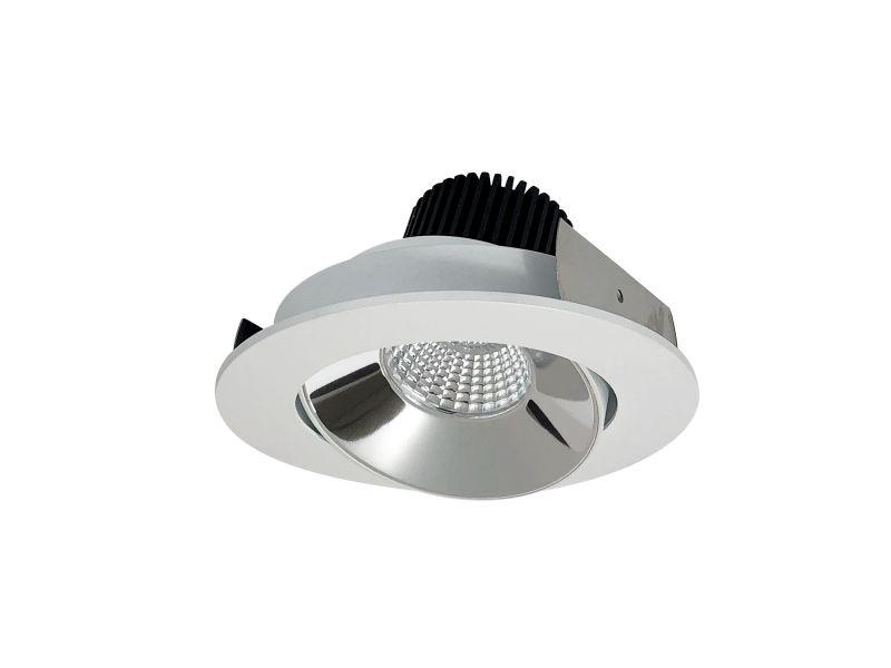 Iolite LED High Lumen Downlighting