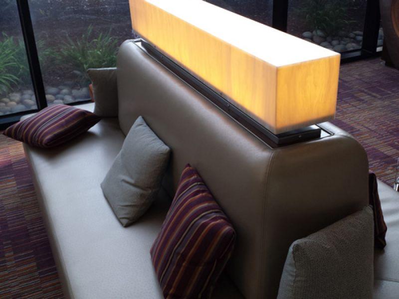 Box-o-Light 4297