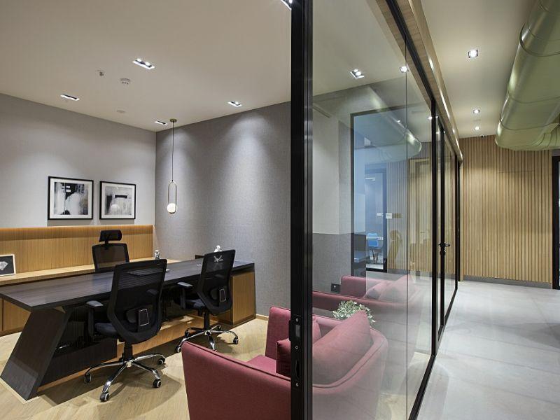 Ultra Office