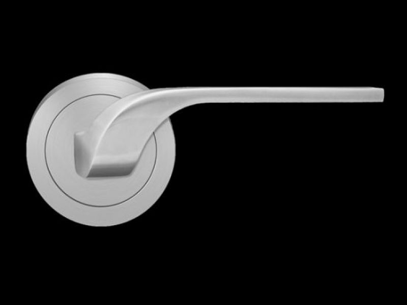 LAS VEGAS door handle for KARCHER DESIGN