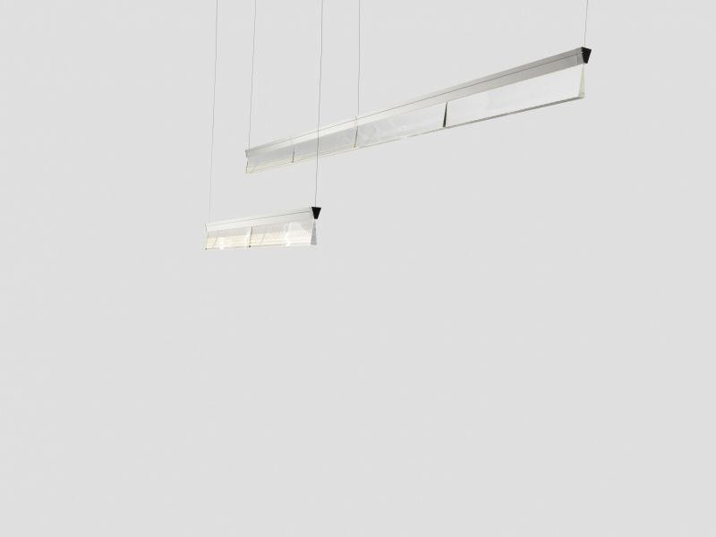SHEER by 3M Architectural Markets