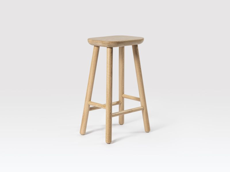 Jasper Counter Stool