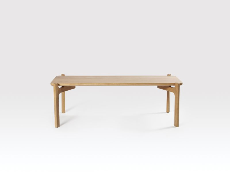 Shaw Coffee Table