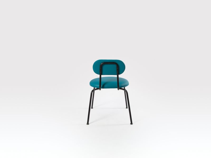 Delores Chair