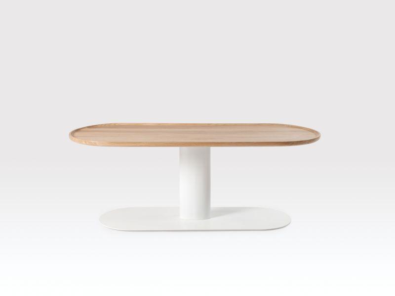 Georgie Coffee Table