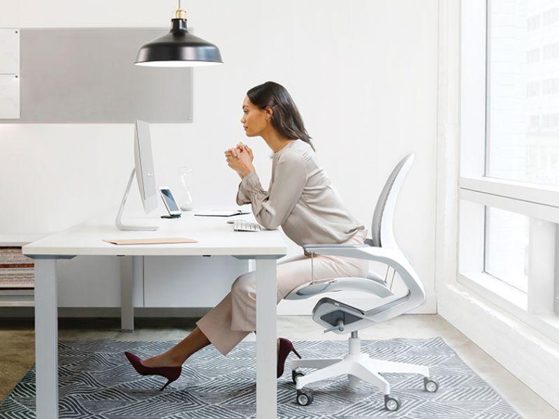 Elea Office Chair