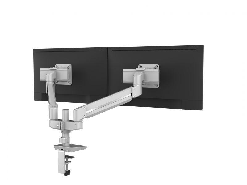 Sena Monitor Arms Series