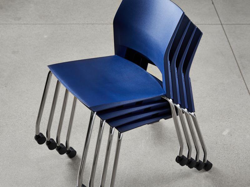 Zadi Task Chair