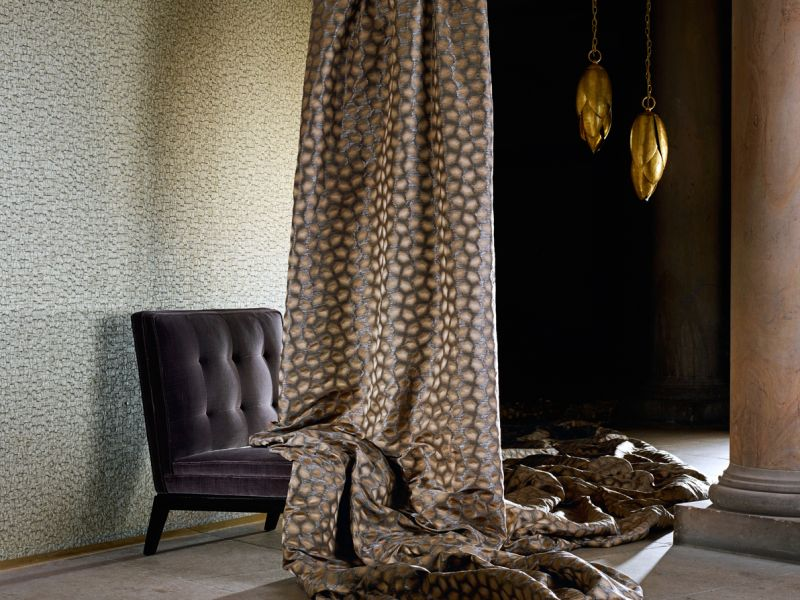 Phaedra Fabrics and Wallpapers