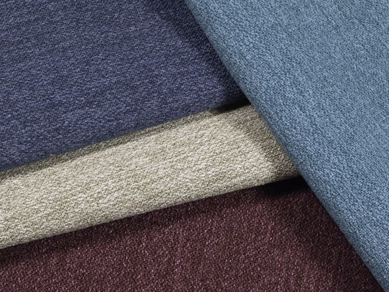 Cromwell and Thatcher,newest Moisture and Stain Resistant Fabrics with Supreen