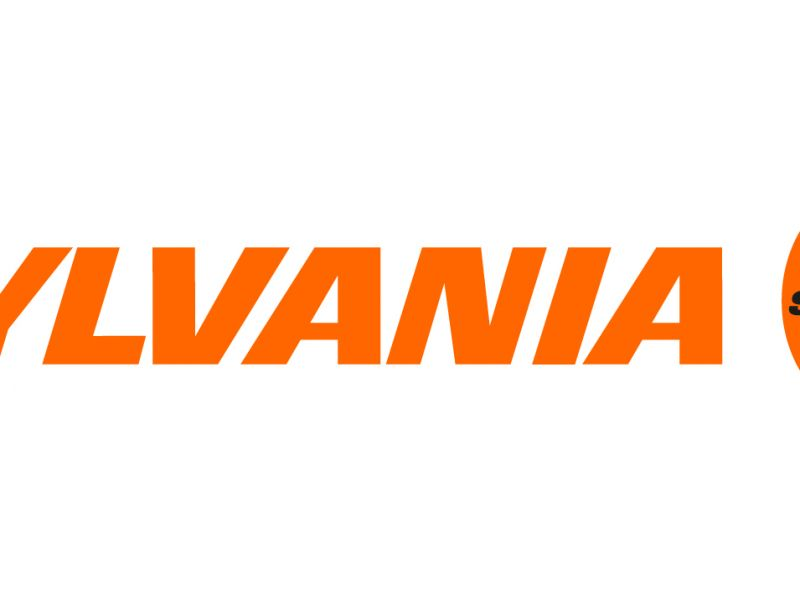 SYLVANIA Natural Series LED Lamps with TruWave Technology