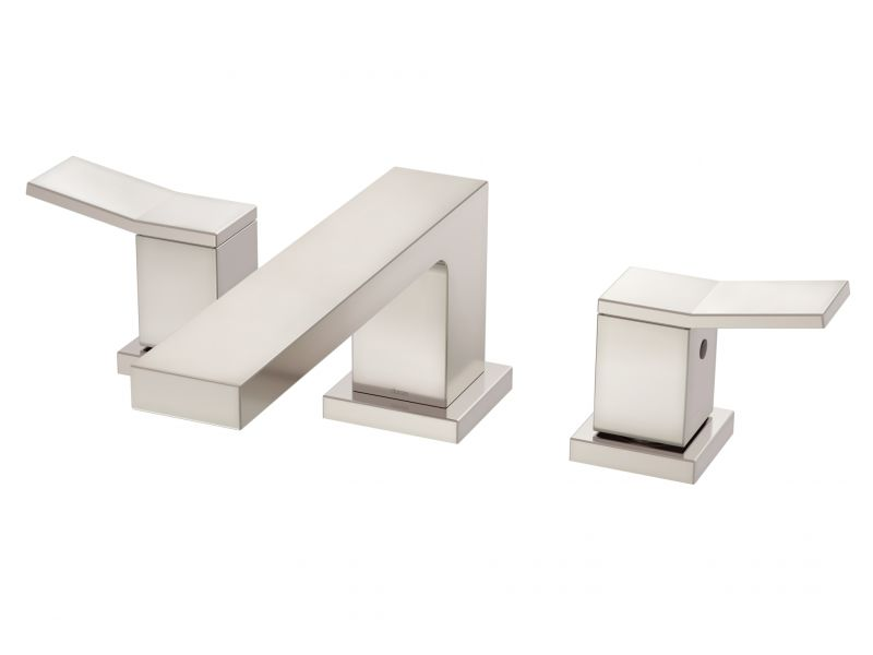 Avian® Three Piece Roman Tub Trim Kit