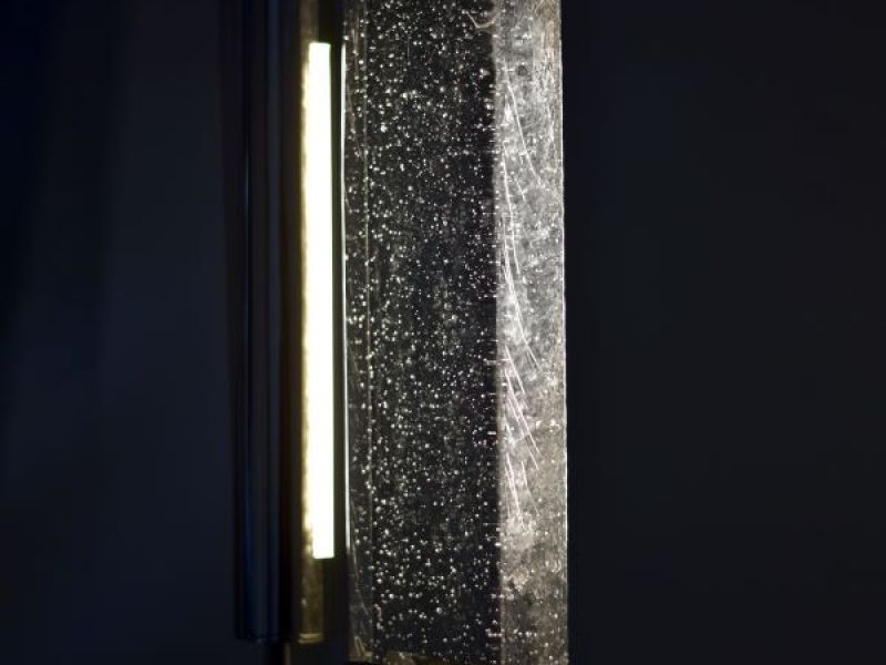 Gramercy Floor Lamp