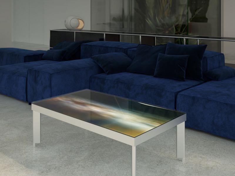 Table.Video x Label Dalbin