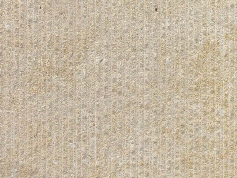 Pietra del Mare
