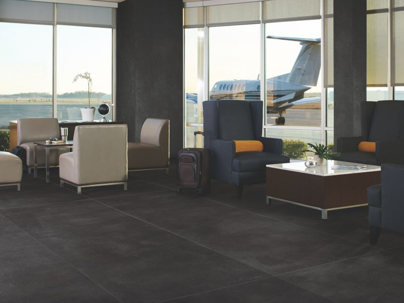 Satori, a Laminam by Crossville Collection