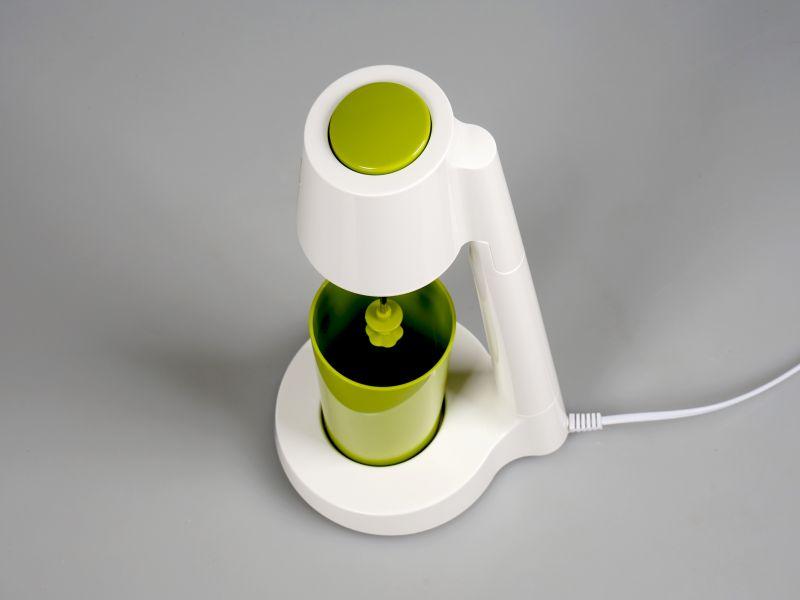 MIX drinks mixer