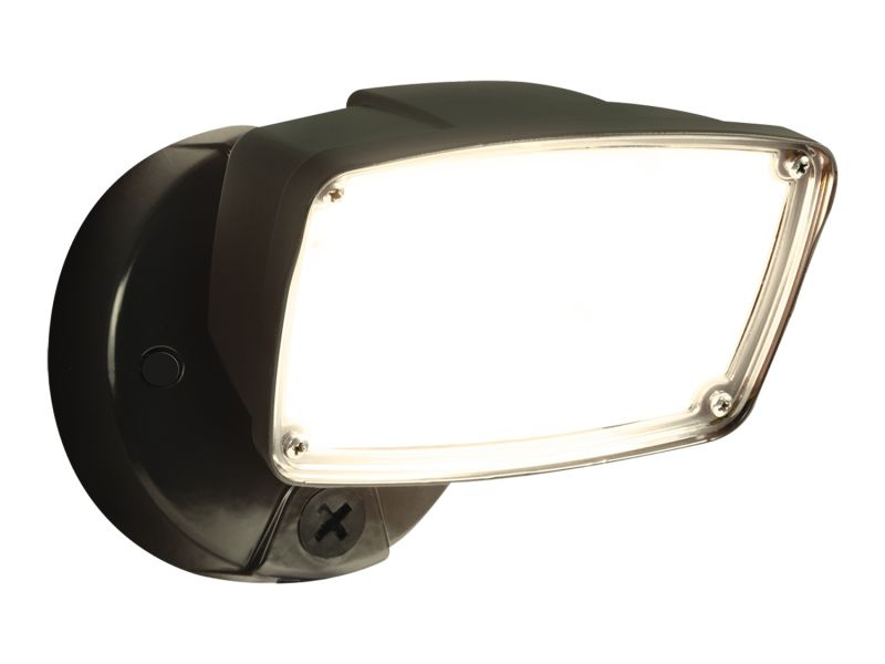 Halo SeleCCTable™ LED Floodlight Series
