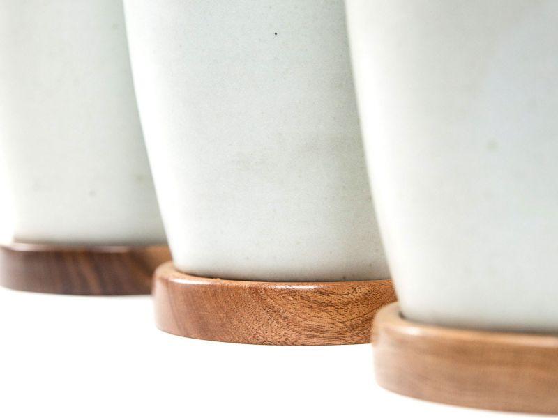 Holden Lamp