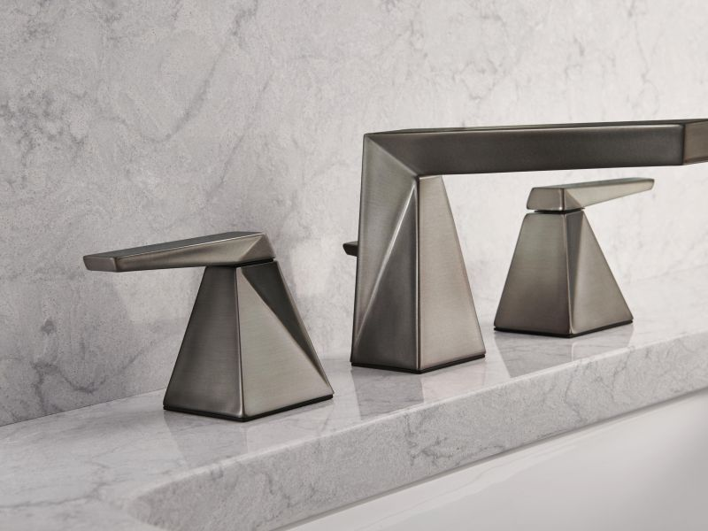 Delta® Trillian™ Bath Collection