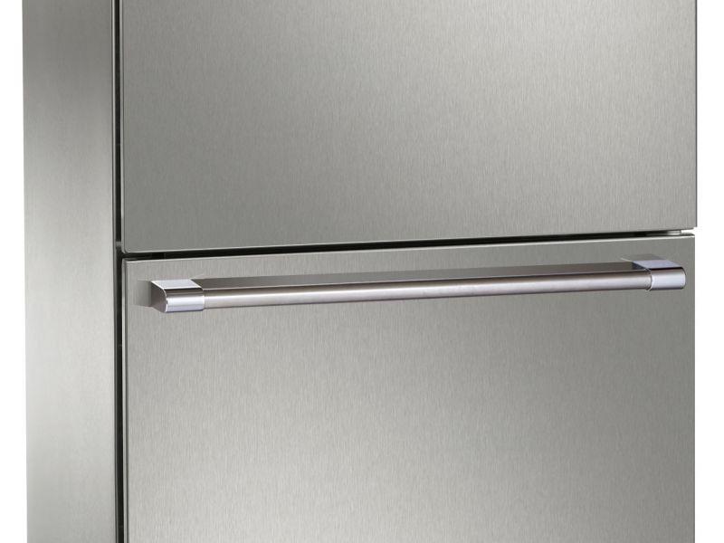 Perlick Signature Series Freezer/Refrigerator Drawers