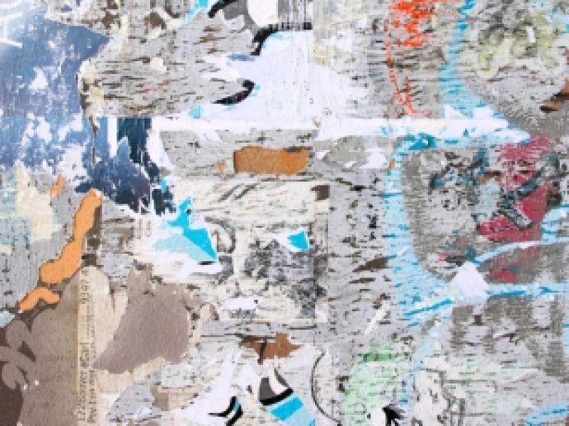 W Dream Carpet Collection