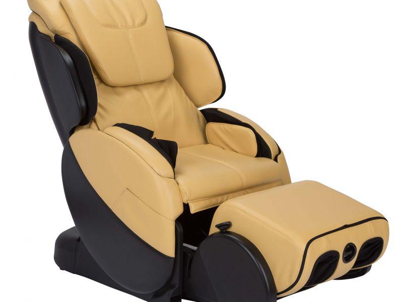 Human Touch HT-Bali Massage Chair