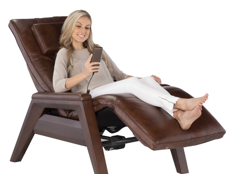 Human Touch® Gravis ZG Chair
