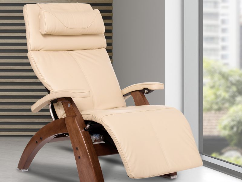 Human Touch® Perfect Chair® PC-610 Omni-Motion Classic