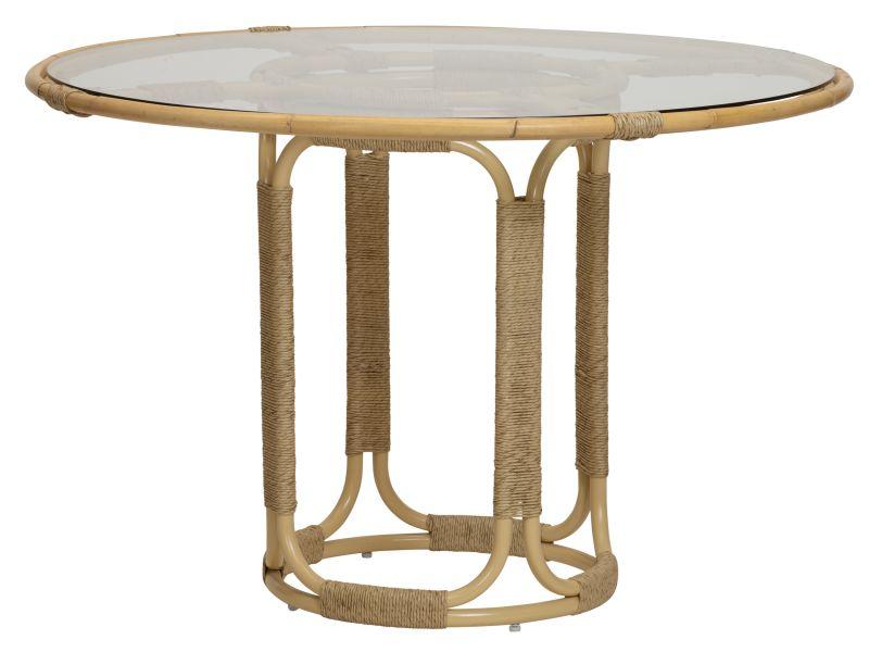Glen Ellen Dining Table
