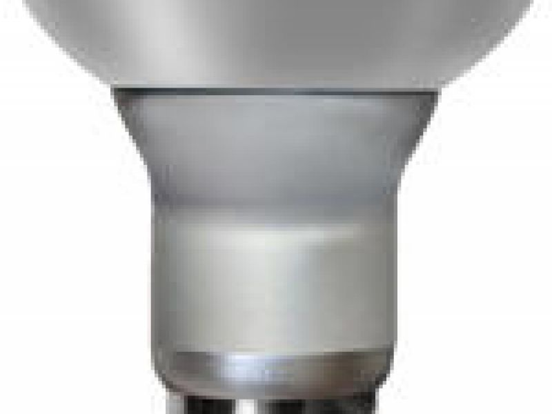 Commercial LED Series