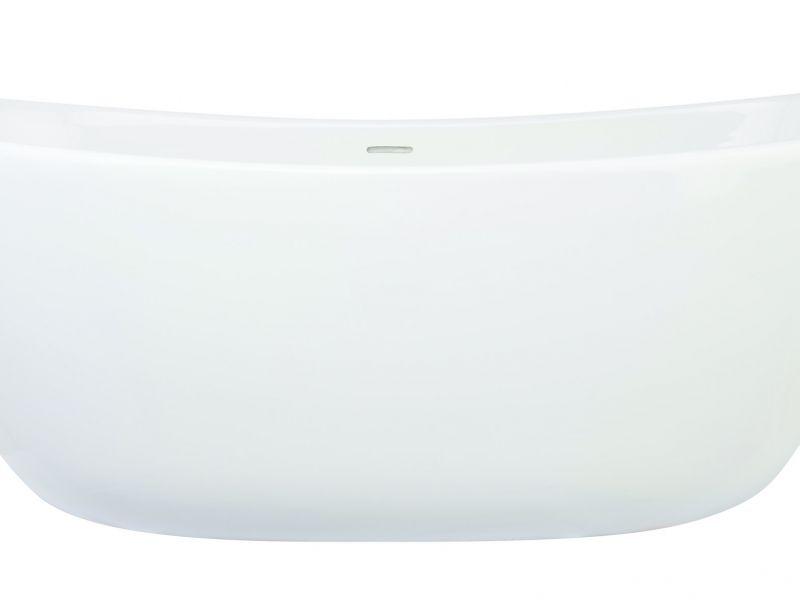 Marquis Freestanding Bathtub