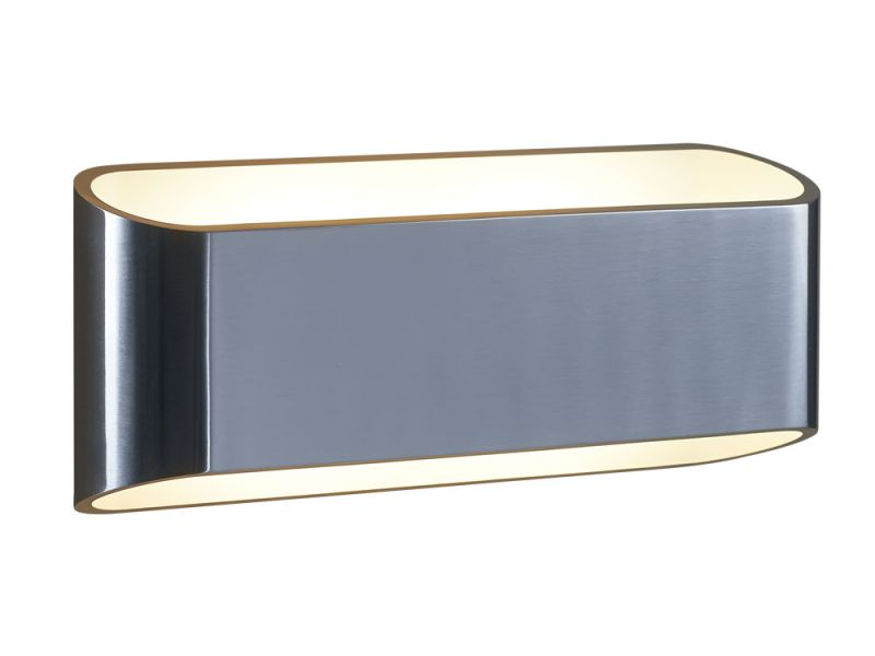 Eclipse II Sconce