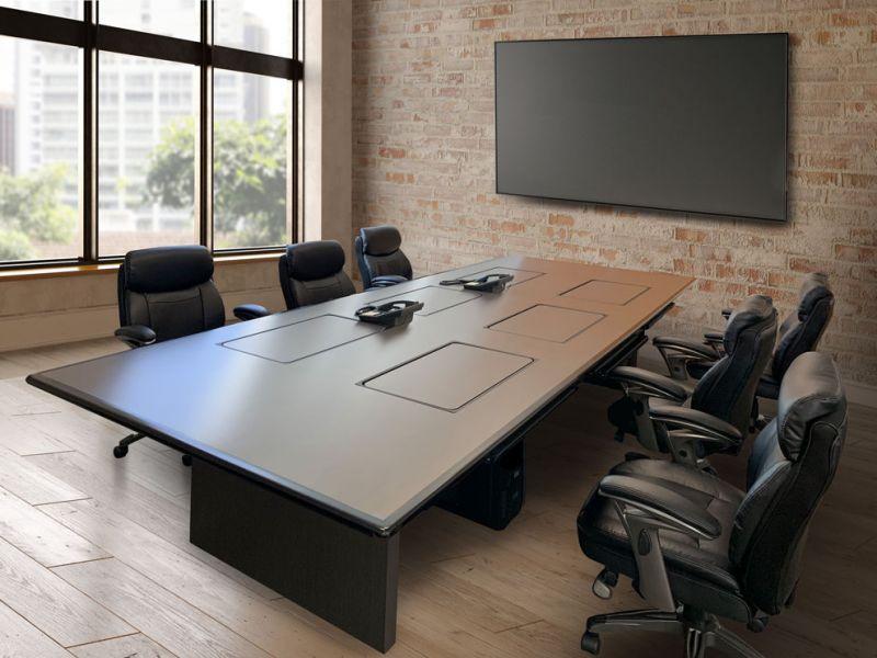 Piatto VI flipIT® Conference Table
