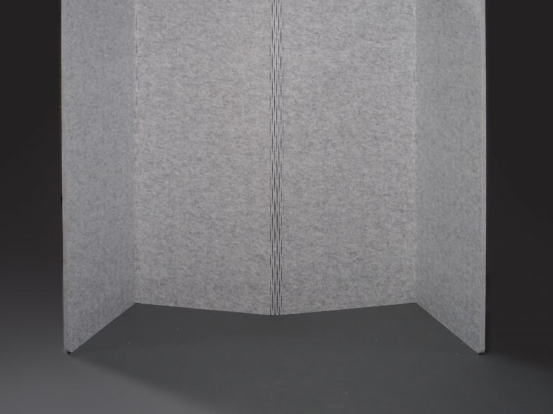 SHŌ•G™ Privacy Screen