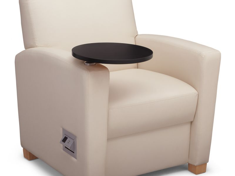 Facelift Replay Lounge Seating