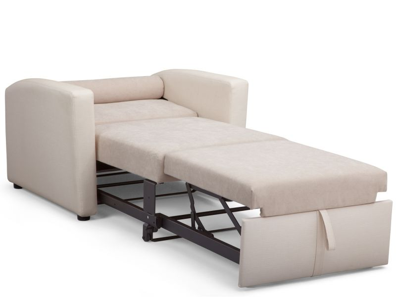 Facelift Replay Sleepover Pull-Out Bed