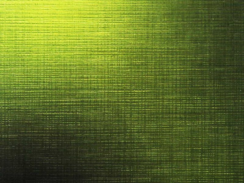 Lustre Spectrum