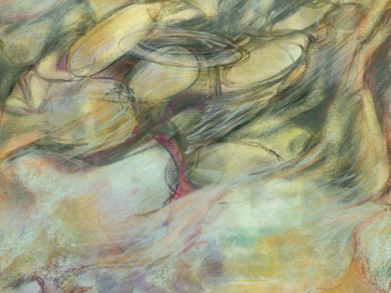 Fine Art by Barbara Jacobs